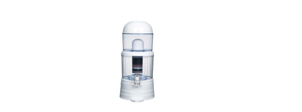 water-purifier-in-bangladesh